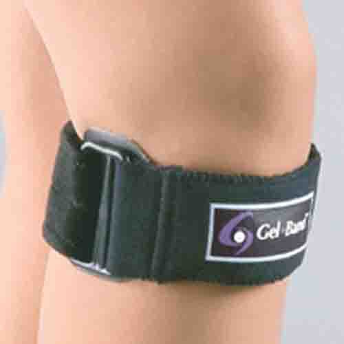 GelBand Universal Knee Strap