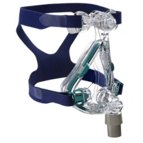 ResMed Mirage Quattro Full Face Mask Accessories & Replacement Parts