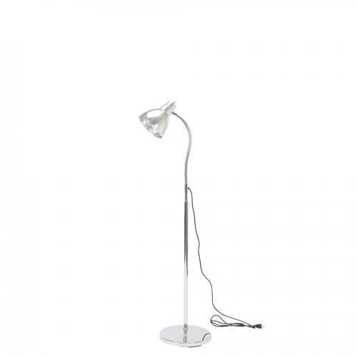 Goose Neck Exam Lamp