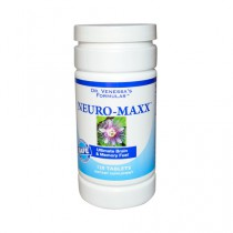 Dr Venessas Neuro Maxx Dietary Supplement