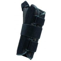 ProLite Airflow Wrist Splint