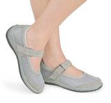 chattanooga womens shoe c8d