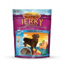 Jerky Naturals Healthy Grain Free Treats for Dogs