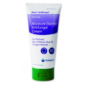 Baza Cream Antifungal Moisture Barrier