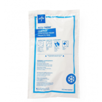 Accu-Therm Cold Packs
