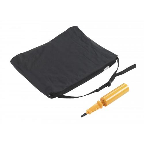 Balanced Aire Adjustable Cushion