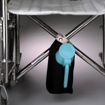 Posey 8270 - Posey Urine Bottle Holder