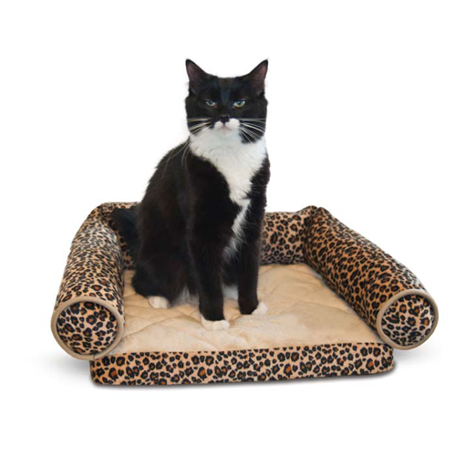 K and H Pet Products Lazy Lounger