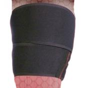 Champion Compression Thigh Wrap