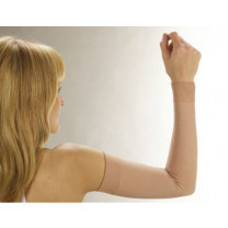 Lymphedema Arm Garment
