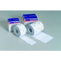 BSN Cover-Roll Stretch Tape Non-Woven Adhesive Bandage