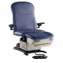 Midmark Barrier-Free Power Podiatry Procedure Chair