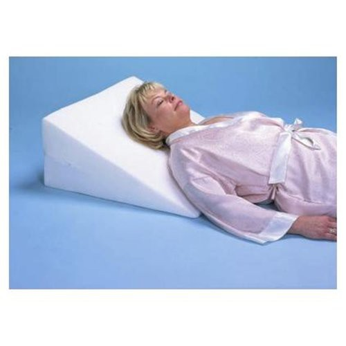 DMI Foam Bed Wedge