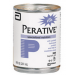 Perative Therapeutic Cans, 8 oz Can