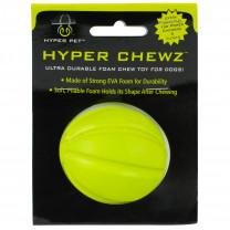 Hyper Chewz Durable Dog Chew Ball