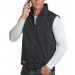 Venture Heat Soft Shell Heated Vest City Collection Men's