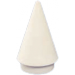 Pos-T-Vac Tension Band Loading Cone