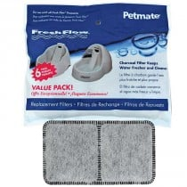 Petmate Replacement Filters