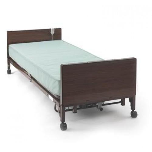 Medline MDR107003L Medlite Full-Electric Bed