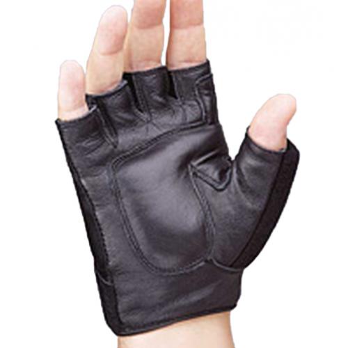 Safe-T-Glove Vibration Dampening Gloves