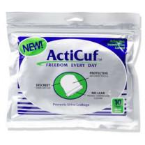 ActiCuf 10 Pack