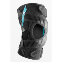 Ossur Formfit Tracker Knee Brace - Patella Support