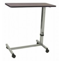 Graham-Field Overbed Table
