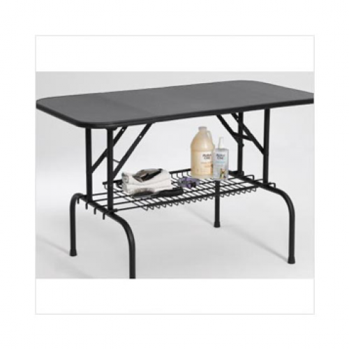 Midwest Grooming Table Shelf