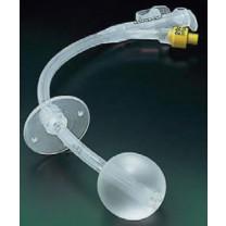 Bard Tri-Funnel Replacement Gastrostomy Feeding Tube