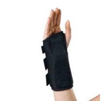 8 Inch Wrist Splint