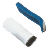 Procare Curved Padded Finger Splint