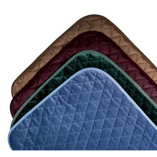 Cardinal Health Essentials™ Chair Pad - Moderate Absorbency