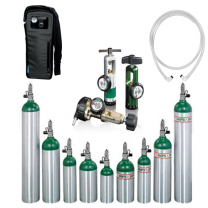 Respironics UltraFill Accessories and Replacement Parts