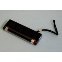 Brandt Industries Portable Ultraviolet Woods Diagnostic Lamp