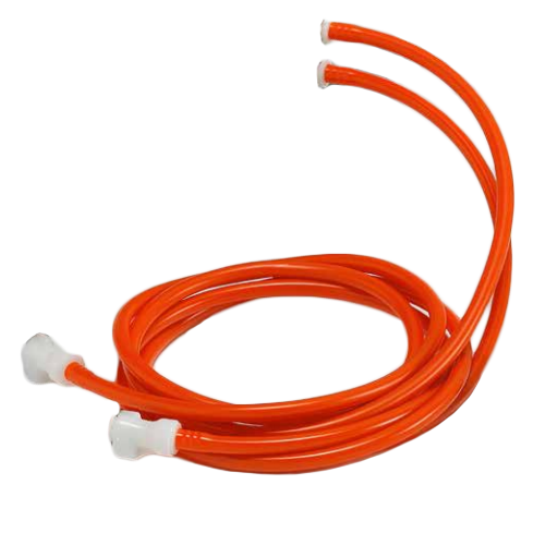 Flowtron DVT Pump Tubing