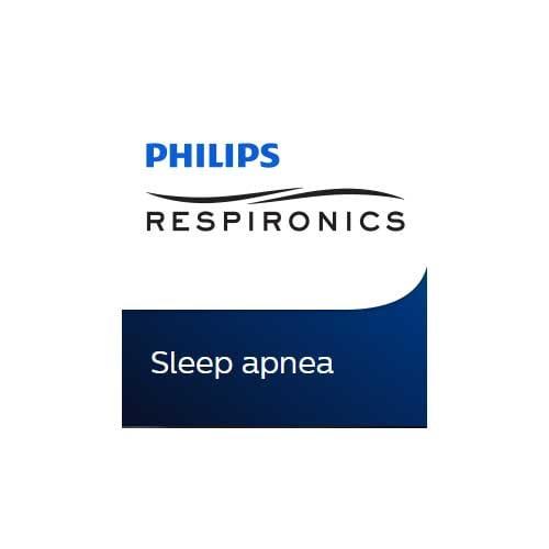 Respironics DreamStation CPAP Machine | DSX200T11