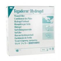 3M Tegaderm Hydrogel Wound Filler