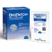 BioPatch 4151 Protective Disk with CHG