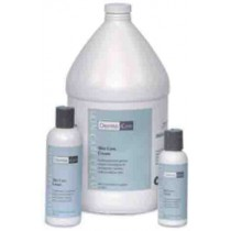 DermaCen Moisturizer Cream