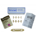 Uriclak Incontinence Clamp Kit