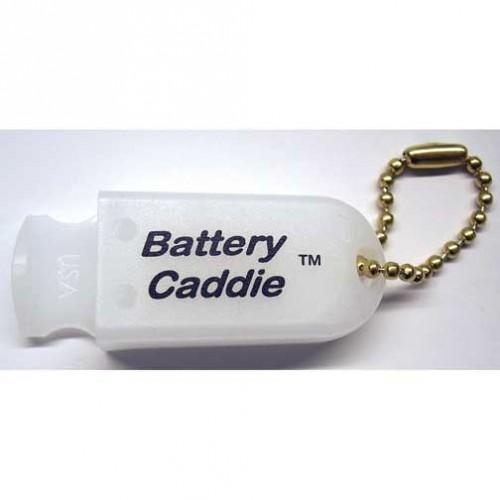 Tech-Care Battery Caddie