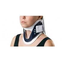 Philadelphia Patriot One-Piece Cervical Collars