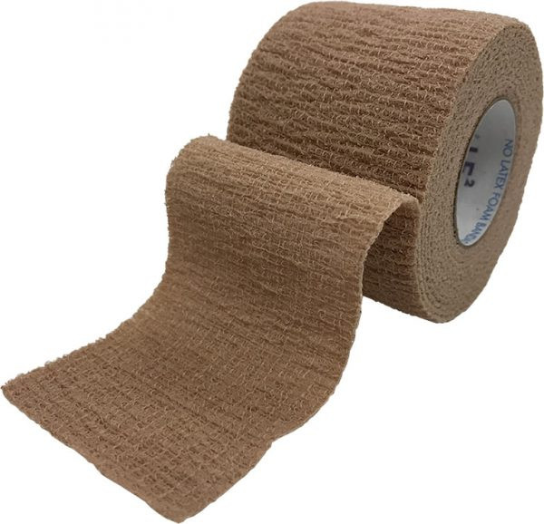 coflex nl bandage wrap latex free 223