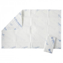 MedLine Ultrasorb LC Air-Permeable Superabsorbent Dry Underpads
