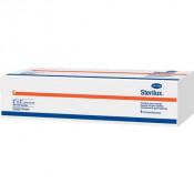 Sterilux 2 x 2 Inch Gauze Sponge 8 Ply - 56810000