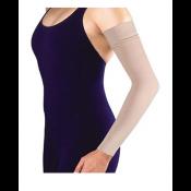 JOBST Bella Lite Ready-to-Wear Armsleeve 20-30 mmHg