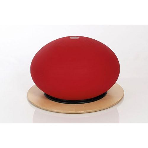 Togu Dynaswing Balance Ball