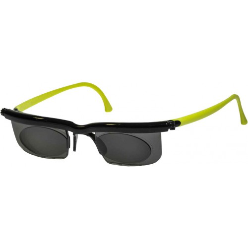 Adlens Sundials Adjustable Sunglasses