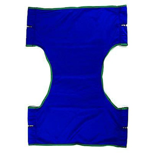 CareGuard Polyester Standard Slings
