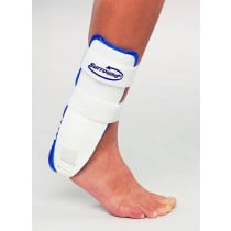Surround Ankle Brace with Air